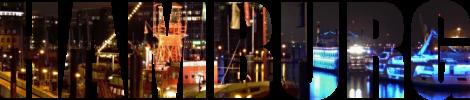 Hamburg Fotos vom Hafen und den Top Locations